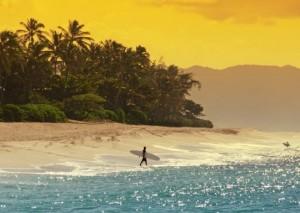 HAWAI FOTOLIA