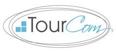 Esprit Pionnier agence de voyages sur mesure - Membre Tourcom