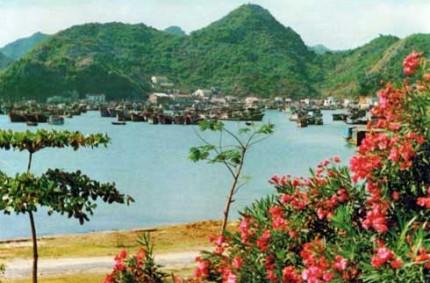 Viet-Nam et Laos – Octobre 2012