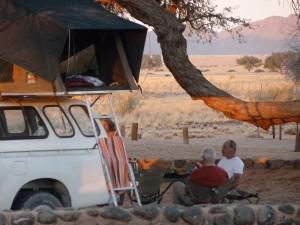camping_safari_liberte