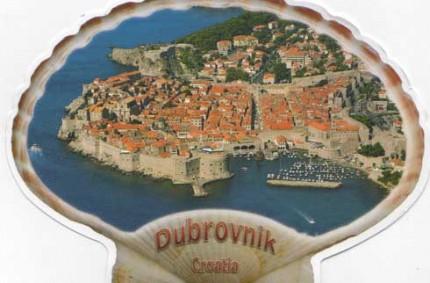 Croatie – Juin 2013