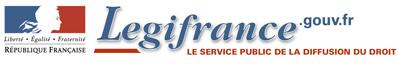 Agence de voyages sur mesure dans les Alpes, Esprit Pionnier garantie vos voyages personnalisés
