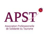 Agence de voyage personnalisé Lyon, Agence de voyages sur mesure Chambéry garantie APS voyage
