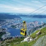 norvege-bergen