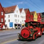 norvege_bergen_train