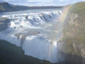 ISLAND 2009 178