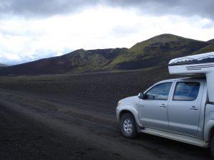 ISLAND 2009 209
