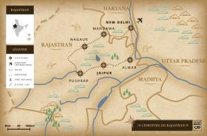 carte_Rajasthan