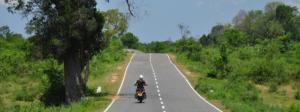 route_ceylan