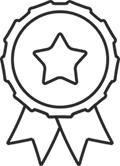 Logo des certifications