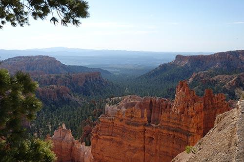 grand canyon etats unis amérique