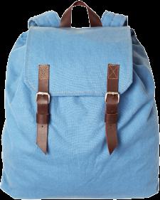 sac à dos d'aventurier voyage