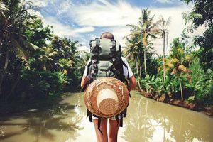 voyages personnalisés