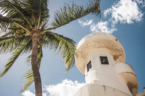 Image de l'article : Partez à la découverte de la culture mexicaine en groupe - Esprit Pionnier